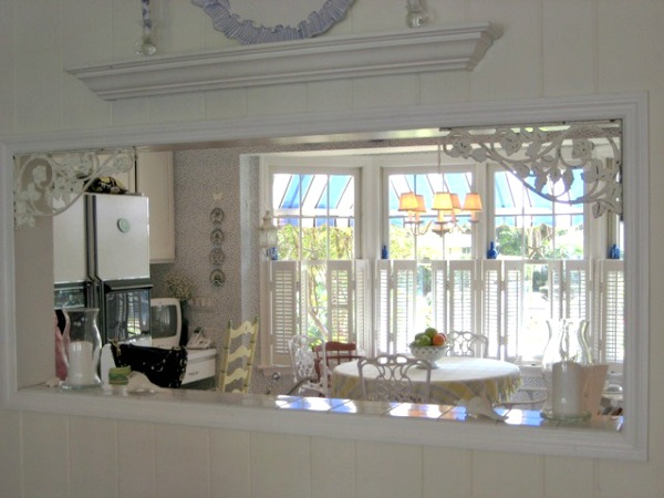beach-cottage-renovation-reveal-kitchen-1