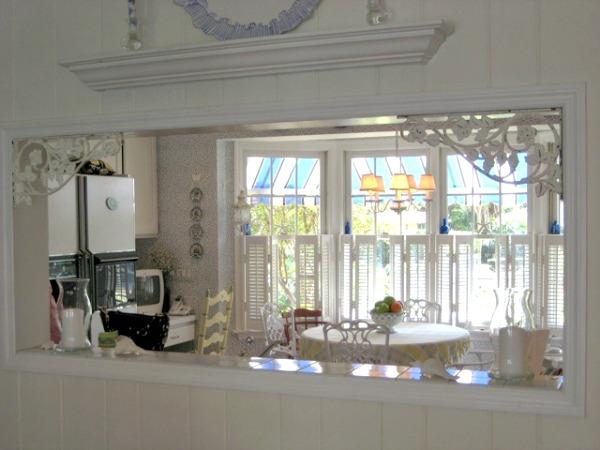 beach-cottage-renovation-reveal-kitchen-1