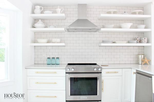 beach-cottage-renovation-reveal-kitchen-11