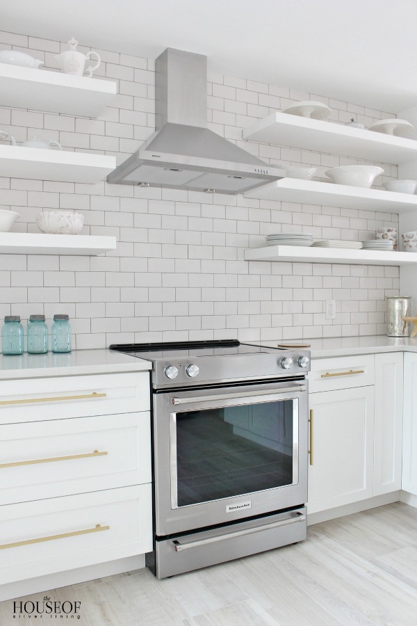 beach-cottage-renovation-reveal-kitchen-14