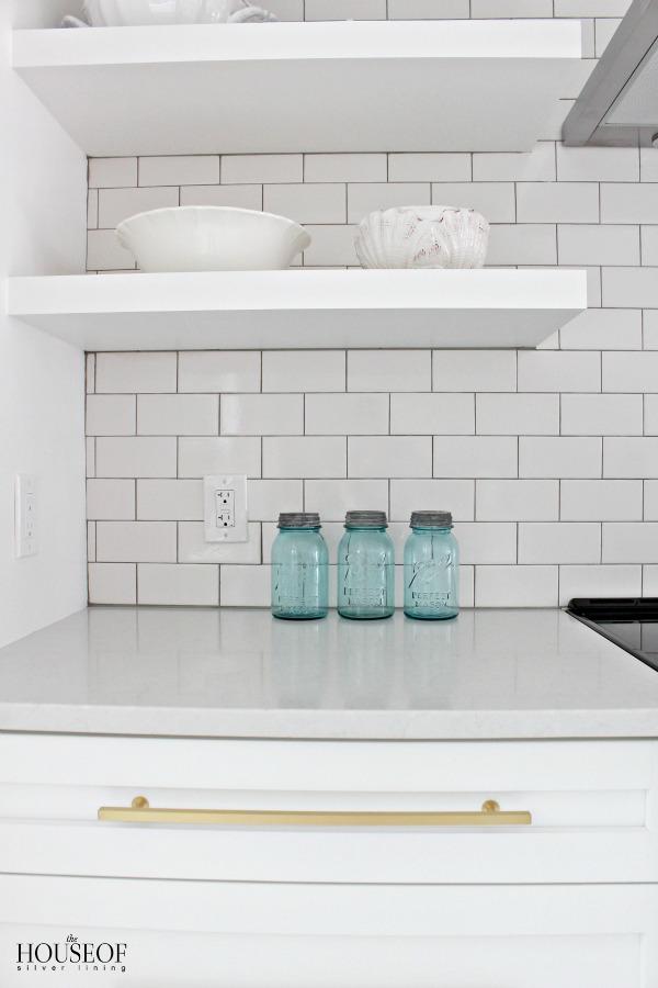 beach-cottage-renovation-reveal-kitchen-17