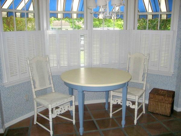 beach-cottage-renovation-reveal-kitchen-2