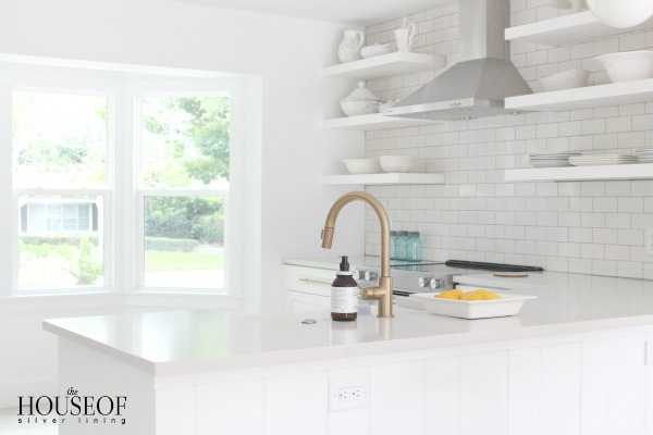 beach-cottage-renovation-reveal-kitchen-21