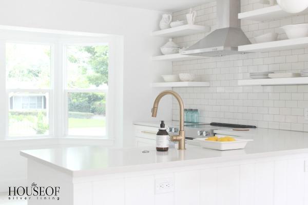 beach-cottage-renovation-reveal-kitchen-21