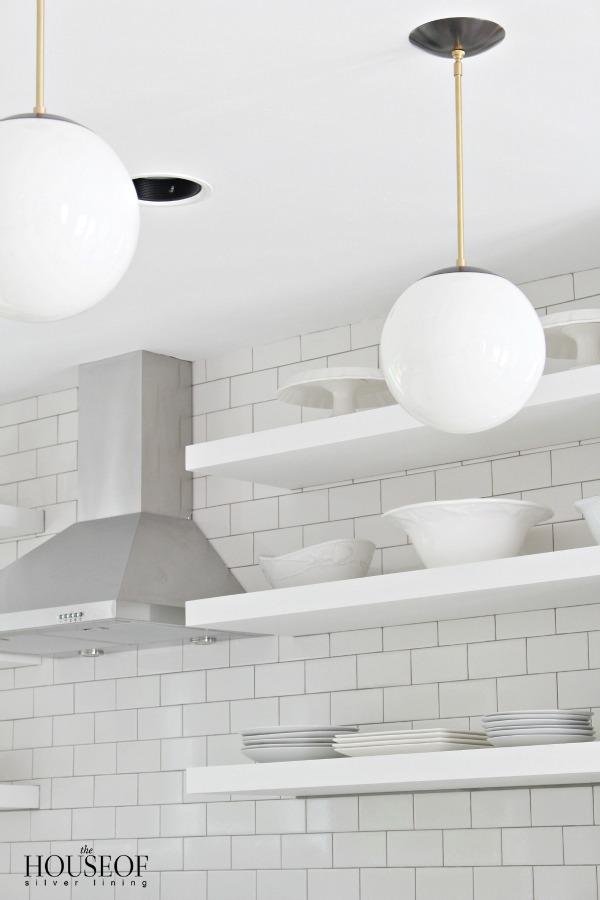 beach-cottage-renovation-reveal-kitchen-22
