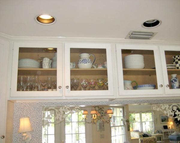 beach-cottage-renovation-reveal-kitchen-3