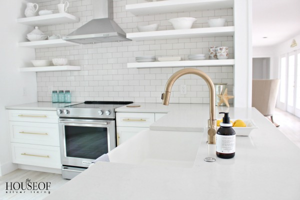beach-cottage-renovation-reveal-kitchen