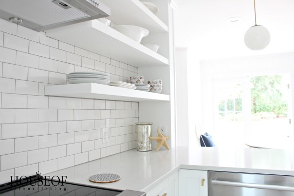 beach-cottage-renovation-reveal-kitchen-33