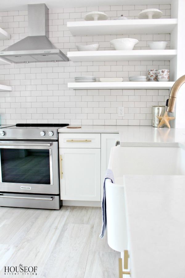 beach-cottage-renovation-reveal-kitchen-34
