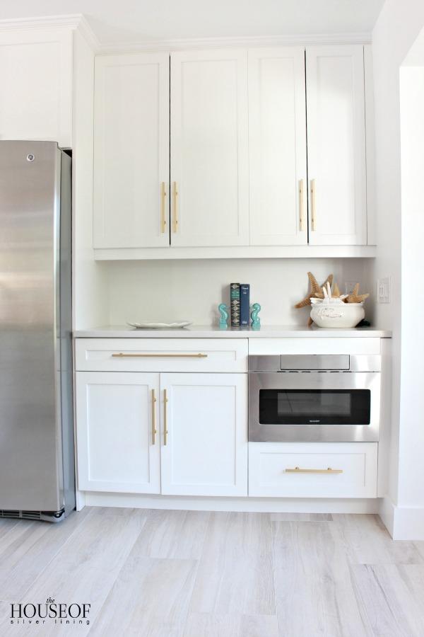 beach-cottage-renovation-reveal-kitchen-38