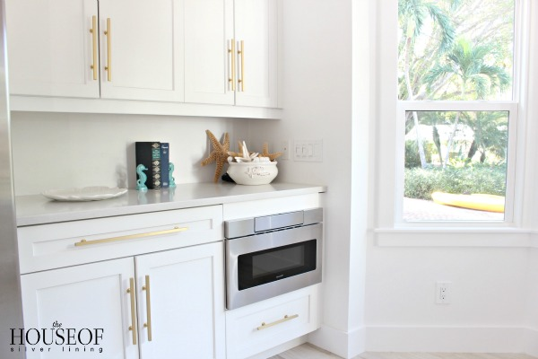 beach-cottage-renovation-reveal-kitchen-39