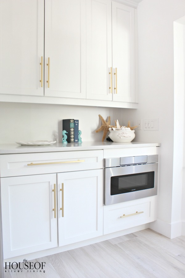 beach-cottage-renovation-reveal-kitchen-40