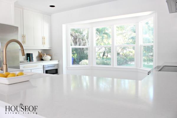 beach-cottage-renovation-reveal-kitchen-41
