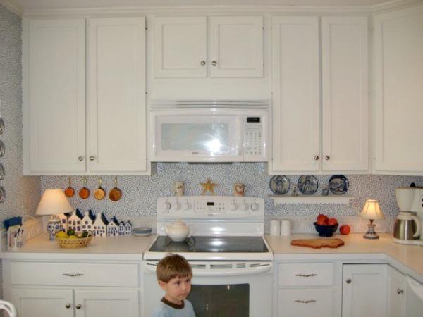 beach-cottage-renovation-reveal-kitchen-6