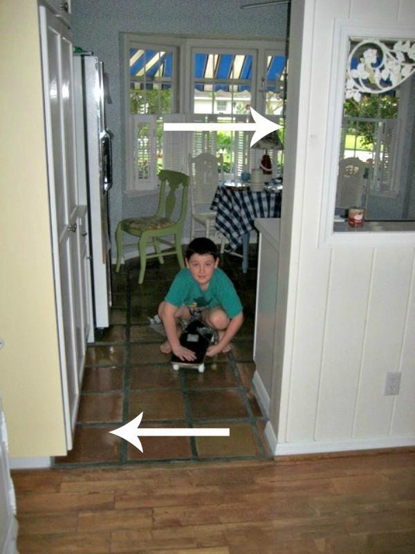 beach-cottage-renovation-reveal-kitchen-9