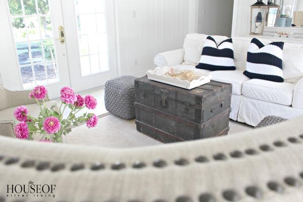 beach-cottage-renovation-reveal-living-room-13