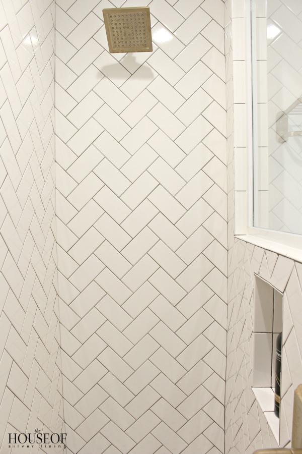 black-and-white-modern-bathroom-14