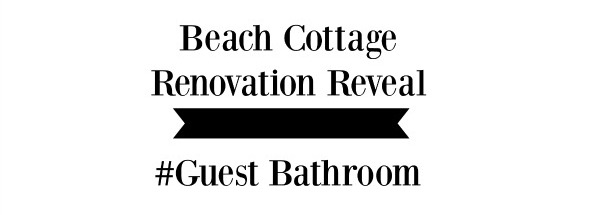 modern, beach cottage, coastal, renovation, remodel,