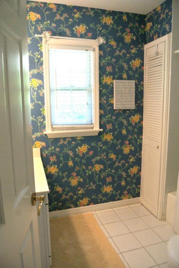 black-and-white-modern-bathroom-30