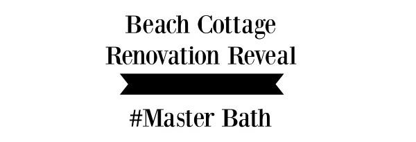 extreme-master-bath-makeover-30