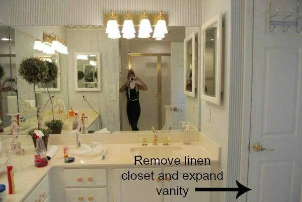 extreme-master-bathroom-makeover-24