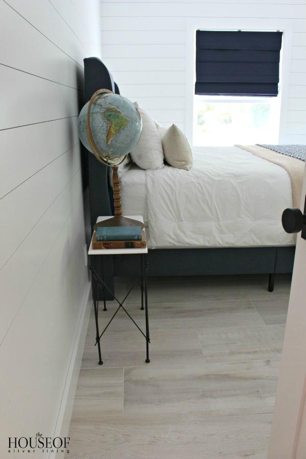 surf's-up-teen-bedroom-2