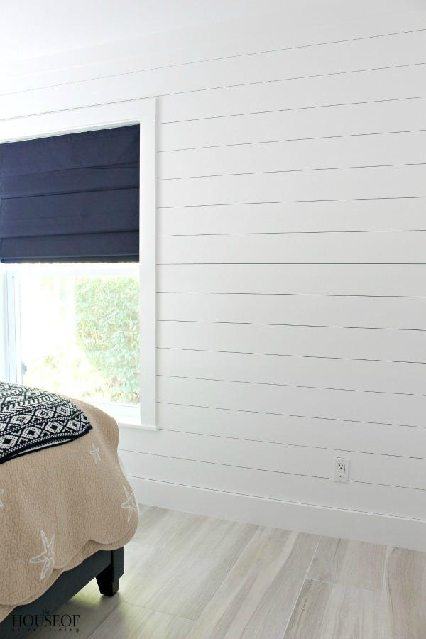 surf's-up-teen-bedroom-4