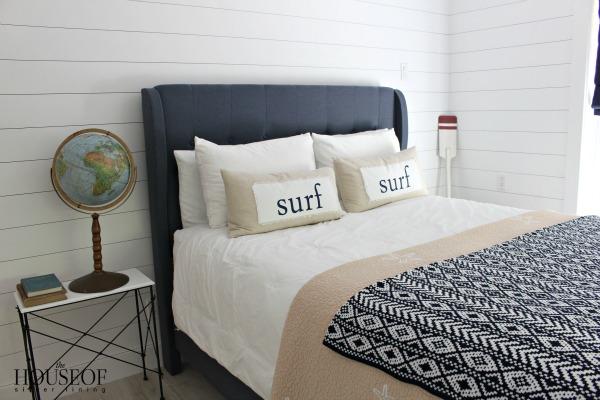 surf's-up-teen-bedroom-5