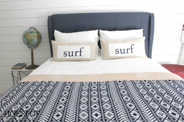 surf's-up-teen-bedroom-6