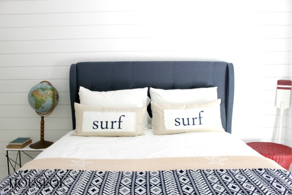 surf'sup-teen-bedroom-7