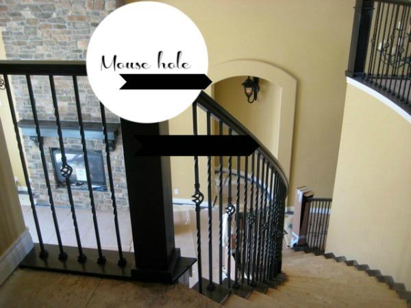 trim, board and batten, moulding, columns, doorway, entryway, design