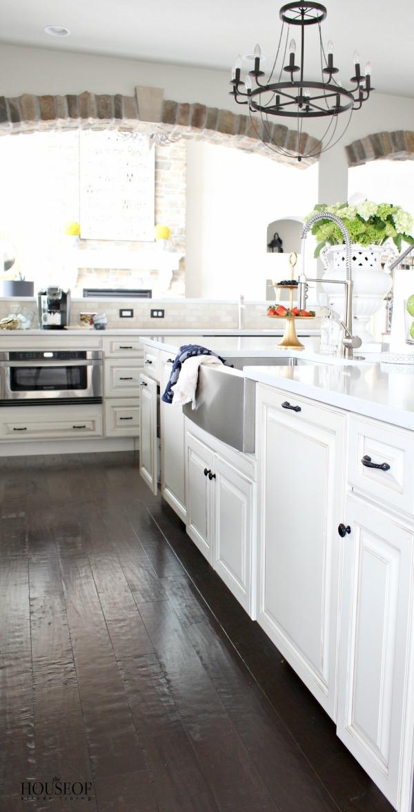 My Biggest Kitchen Design Mistake Soapstone 9