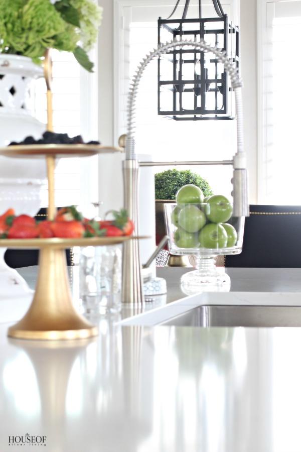 our-colorado-kitchen-19