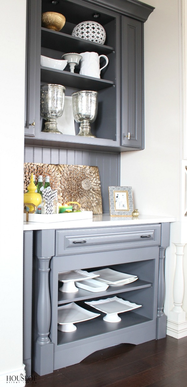our-colorado-kitchen-25