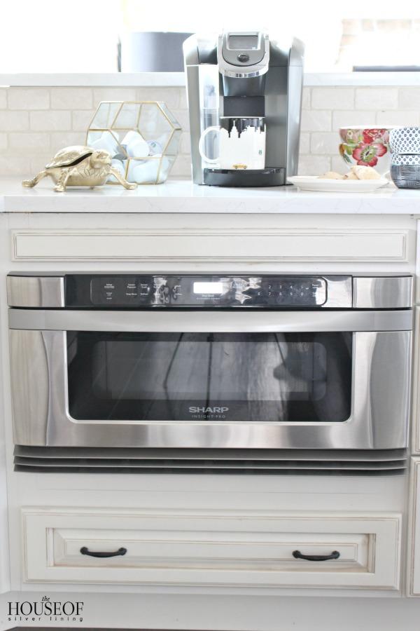 our-colorado-kitchen-27