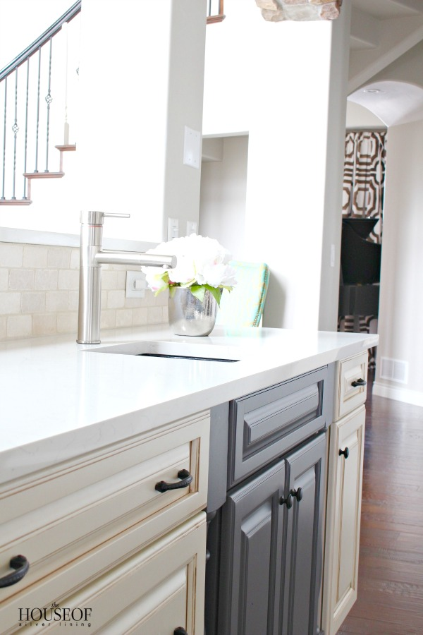 our-colorado-kitchen