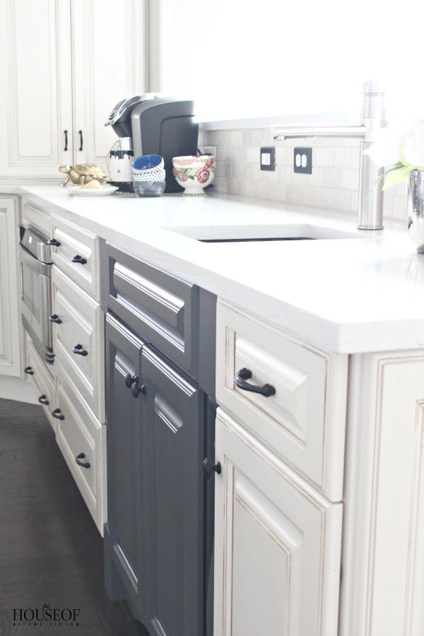 our-colorado-kitchen-35