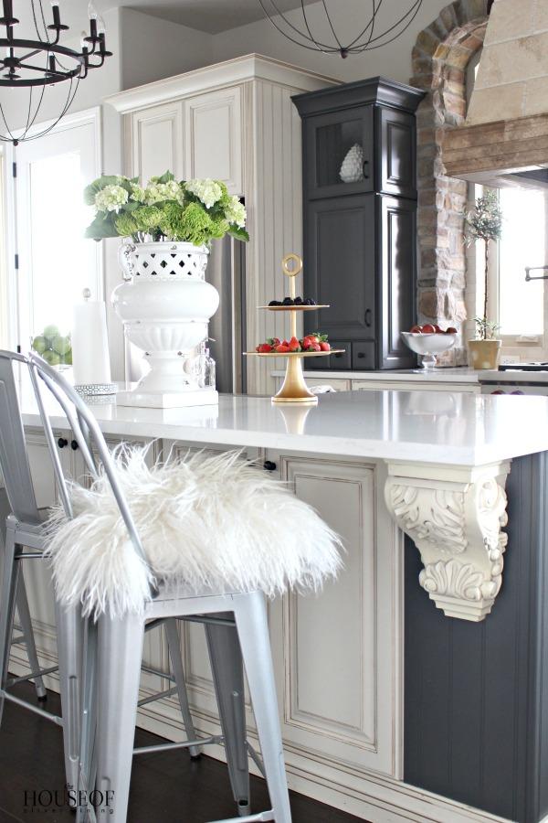 our-colorado-kitchen-4