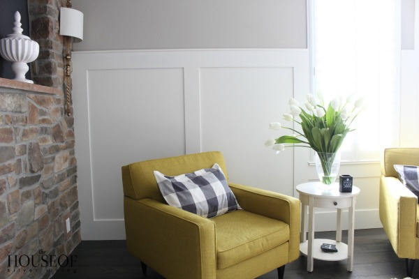 the-facelift-of-our-basement-family-room-12