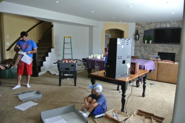 the-facelift-of-our-basement-family-room-2