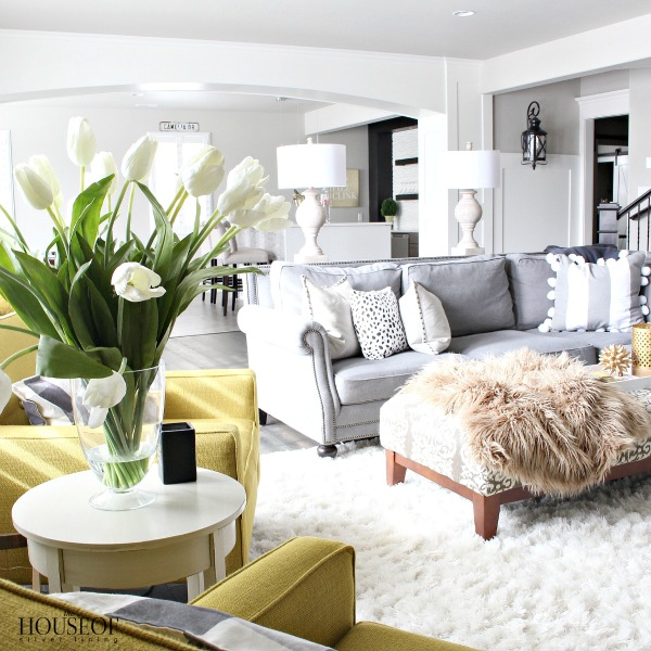 the-facelift-of-our-basement-family-room