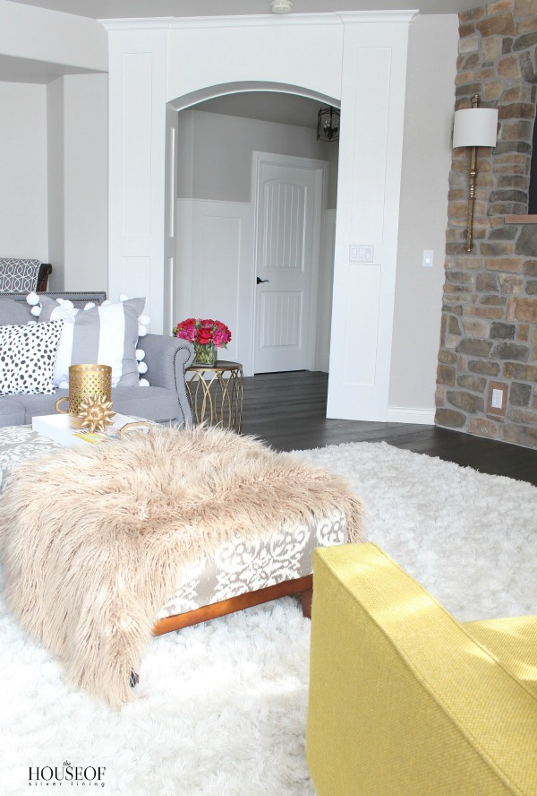 the-facelift-of-our-basement-family-room-4