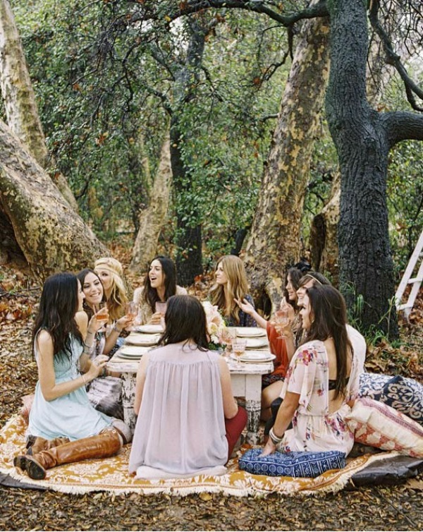 Glamming-it-up-in-the-forest-3