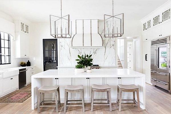 the-IG-dream-home-instagram-challenge-10