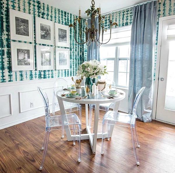 the-IG-dream-home-instagram-challenge-5