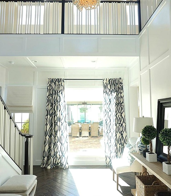 the-IG-dream-home-instagram-challenge-6