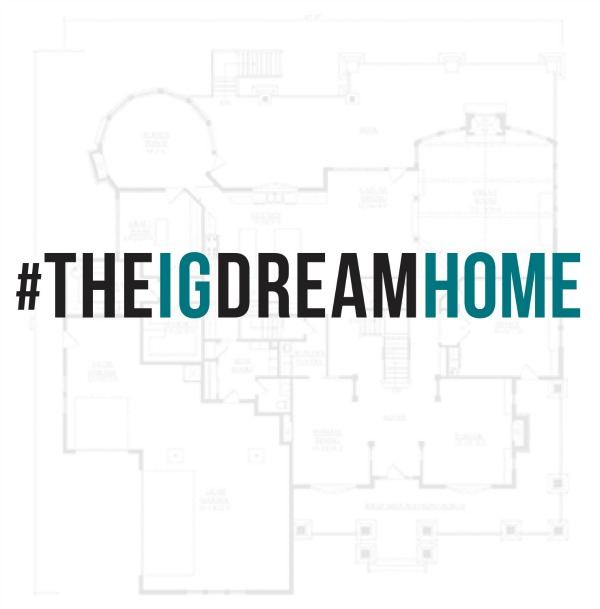 the-IG-dream-home-instagram-challenge