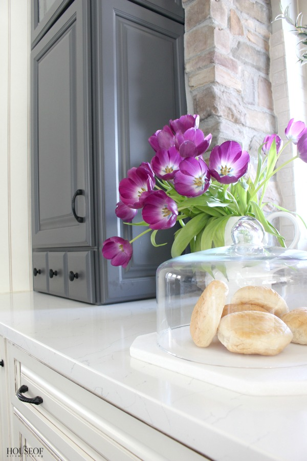 Pretty-storage-solutions-for-the-kitchen-cloches-and-terrariums-2