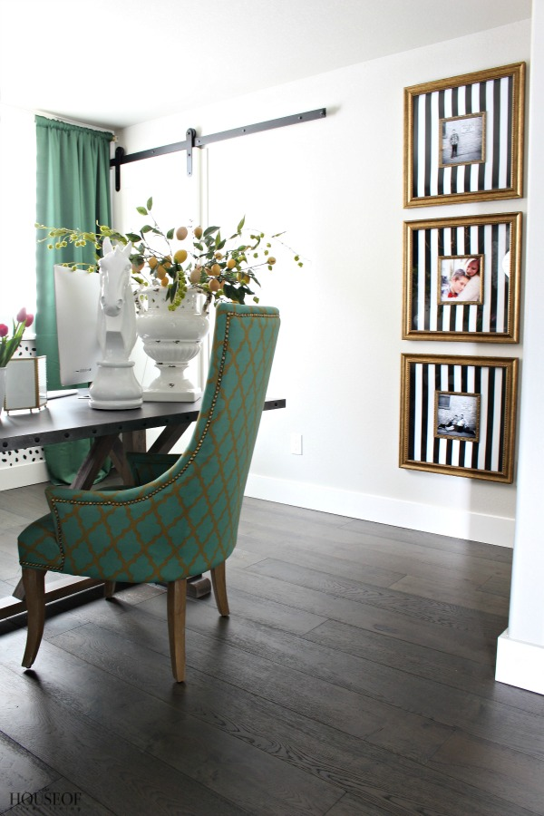 The-green-room-blogger-stylin-home-tours-10