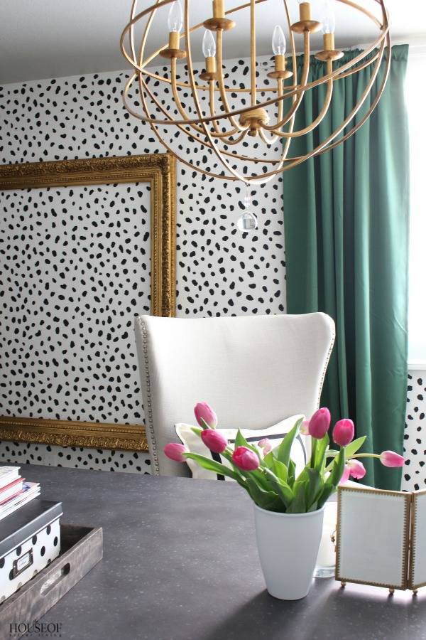 The-green-room-blogger-stylin-home-tours-